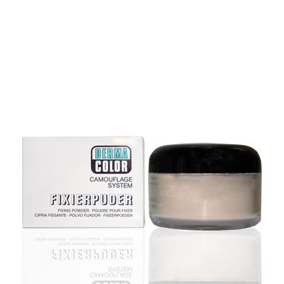 dermacolor fixing powder p
