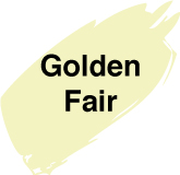 dermaflage golden fair