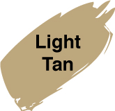 dermaflage light tan