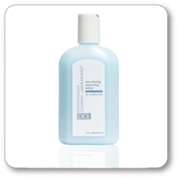 dcl non drying lotion rs