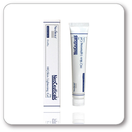Neostrata HQ Skin Lightening Gel