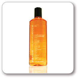 PeterThomasRoth Anti-Aging Cleansing Gel