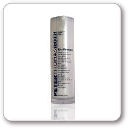 PeterThomasRoth Un-wrinkle