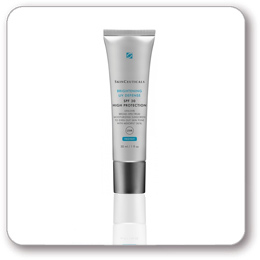 skinceuticals brightening uv defense spf30 rs