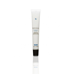 skinceuticals epidermal repair p