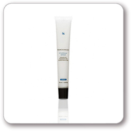 skinceuticals epidermal repair rs