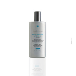 skinceuticals physical fusion uv defense spf50 p