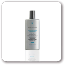 skinceuticals physical fusion uv defense spf50 rs