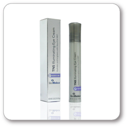SkinMedica TNS llluminating Eye Cream
