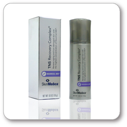 SkinMedica TNS Recovery Complex